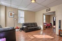 Home for sale: 549 Weidman, Lebanon, PA 17046