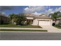 Home for sale: 25521 Laurel Valley Rd., Leesburg, FL 34748