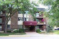 Home for sale: 470 Raintree Ct., Glen Ellyn, IL 60137