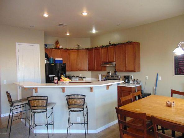 540 S. Longhorn Dr., Camp Verde, AZ 86322 Photo 7