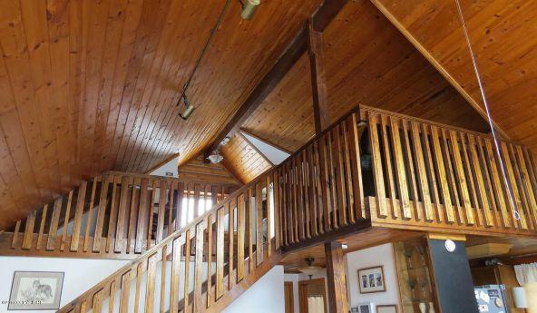 6800 E. Bogard Rd., Wasilla, AK 99654 Photo 27