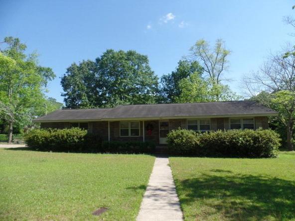 1601 Randall Rd., Dothan, AL 36303 Photo 2