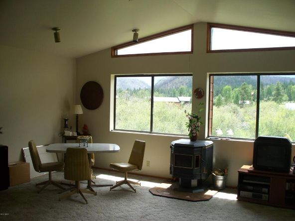 64 N. 1324cr, Greer, AZ 85927 Photo 10