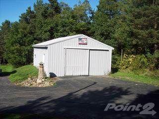 3450 Stone Quarry Rd., Fredonia, NY 14063 Photo 19