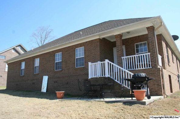 352 Tara Dr., Guntersville, AL 35976 Photo 16