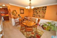 Home for sale: 175 Shady Point Rd., Locust Fork, AL 35097