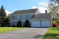Home for sale: 301 Meadow Ln., Middletown, RI 02842