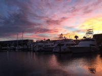 Home for sale: 21 Yacht Club Dr., North Palm Beach, FL 33408