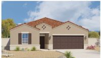Home for sale: 41854 West Mano Pl, Maricopa, AZ 85138