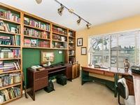 Home for sale: 12013 la Cima Dr., La Mirada, CA 90638