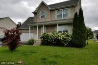 Home for sale: 103 Titan Pl., Martinsburg, WV 25401
