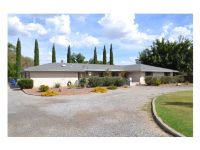 Home for sale: 5794 Vista Linda, El Paso, TX 79932