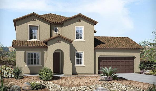 3403 W. Saint Kateri Drive, Phoenix, AZ 85041 Photo 1