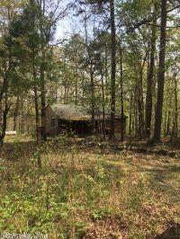 Home for sale: 570 Sally Flat, Clinton, AR 72031