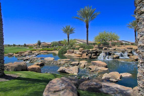 1806 E. Maygrass Ln., San Tan Valley, AZ 85140 Photo 50