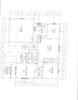 Home for sale: Lot 4 Orioles Way, Sanford, ME 04073