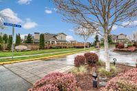 Home for sale: 5909 Panorama Dr. S.E., Auburn, WA 98092