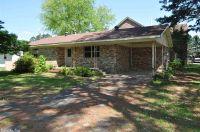 Home for sale: 166 Baptist, Clinton, AR 72031