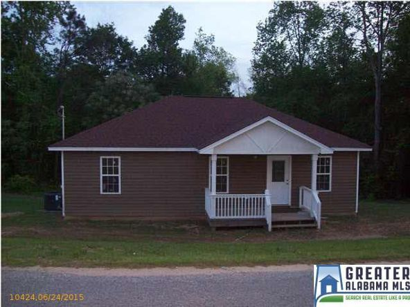 968 Co Rd. 446, Marbury, AL 36051 Photo 7