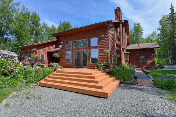 37321 Arctic Tern Rd., Soldotna, AK 99669 Photo 2
