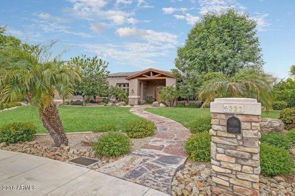 6322 W. Dailey St., Glendale, AZ 85306 Photo 129