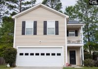 Home for sale: 263 Keystone Dr., Hopkins, SC 29061