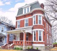 Home for sale: 1616 Ruth Avenue, Cincinnati, OH 45207