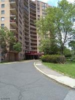 Home for sale: 275 Prospect St., Unit 8a, East Orange, NJ 07017