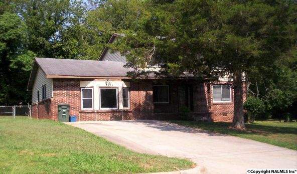 3820 Timwood Dr. N.W., Huntsville, AL 35810 Photo 34