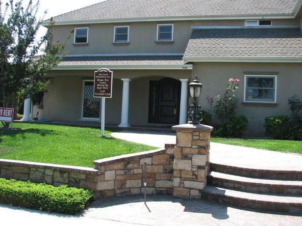 1032 E. Amelia Dr., Long Beach, CA 90807 Photo 3