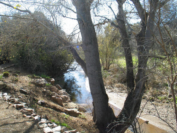 12431 S. Caballo Terrace, Mayer, AZ 86333 Photo 37