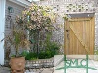 Home for sale: 421 E. 49th St., Savannah, GA 31405