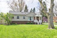 Home for sale: 2531 Dillingham, Lansing, MI 48906