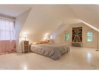 "Home for sale: 58 N. Branford Rd. ""B"", Wallingford, CT 06492"