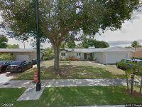Home for sale: Caribbean, Cutler Bay, FL 33157