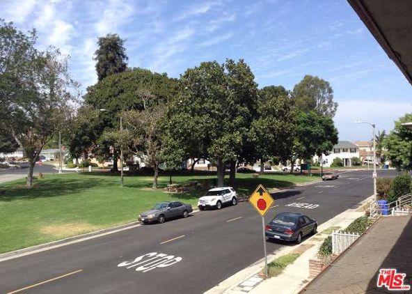 3728 Mullen Pl., Los Angeles, CA 90043 Photo 2