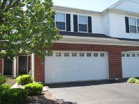 Home for sale: 1494 Millbrook Dr., Algonquin, IL 60102
