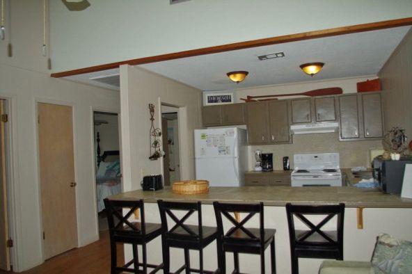962 Lagoon Avenue, Gulf Shores, AL 36542 Photo 7