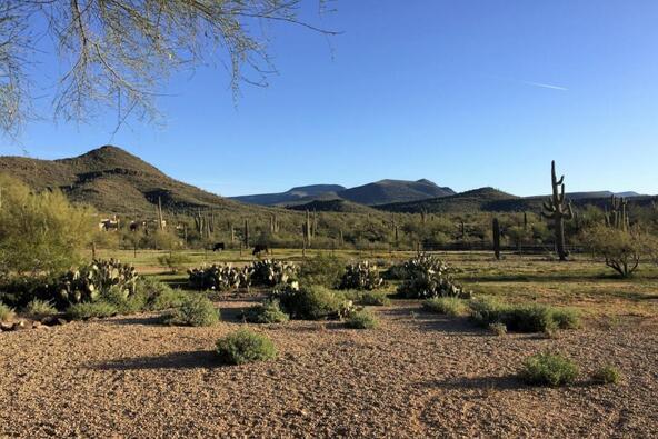 2726 E. Saddle Mountain Rd., Cave Creek, AZ 85331 Photo 40
