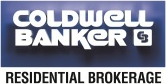 Coldwell Banker Residential Brokerage Oakbrook
