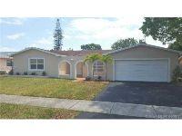 Home for sale: 10810 S.W. 173rd St., Miami, FL 33157