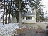 Home for sale: 6309 S. Washington Avenue, Lansing, MI 48911