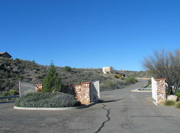 12431 S. Caballo Terrace, Mayer, AZ 86333 Photo 19