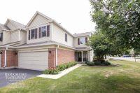 Home for sale: 1323 Orrington Ct., Wheeling, IL 60090