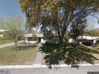 Home for sale: Arvin, San Antonio, TX 78209