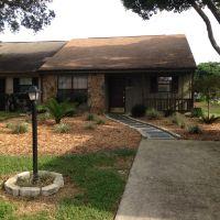 Home for sale: 35078 Whispering Oaks Blvd., Ridge Manor, FL 33523