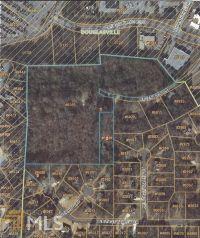 Home for sale: 5059 Reservoir Dr., Douglasville, GA 30135