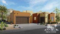 Home for sale: 65463 Via del Sol, Desert Hot Springs, CA 92240