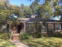 Home for sale: Williams, Mobile, AL 36606
