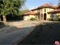 Home for sale: 17609 Rayen St., Northridge, CA 91325
